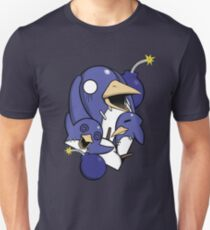 Prinny's Explosion T-Shirt