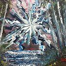 THE STAR OF MARGARITAVILLE by Jeff Schauss