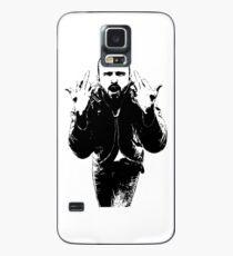Jesse Pinkman Case/Skin for Samsung Galaxy