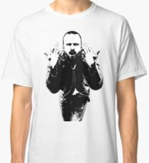 Jesse Pinkman Classic T-Shirt
