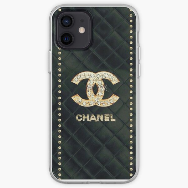 kotak can iPhone Soft Case