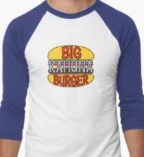 Big Kahuna Burger Tee T-Shirt