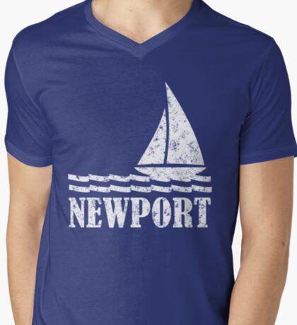 ac41f2bdcb38 Calum Hood Maine T-shirt