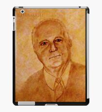 Rush iPad Case/Skin