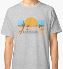 Vintage Arizona Desert Classic T-Shirt