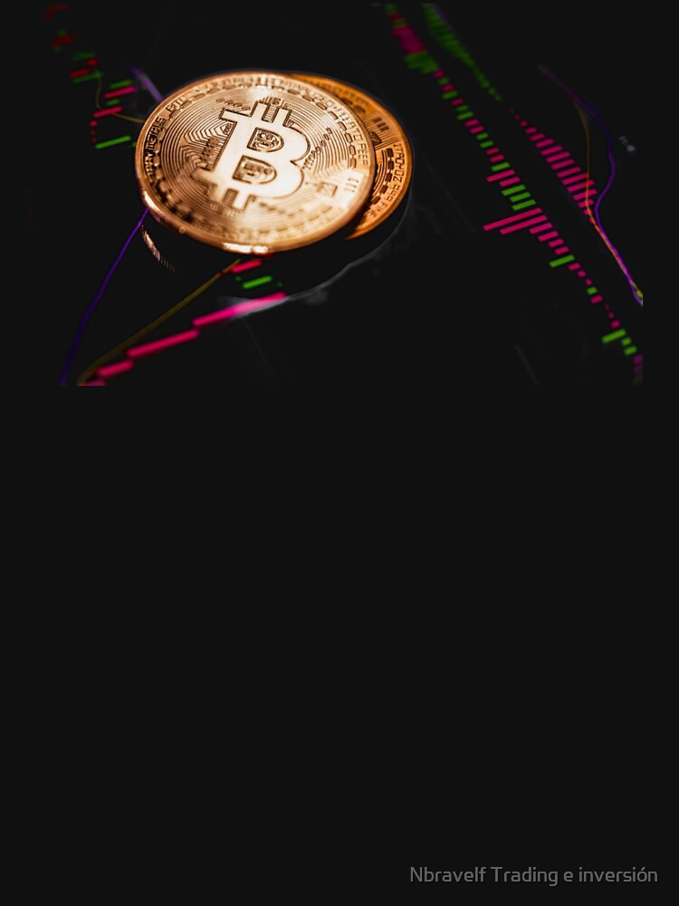 Bitcoin la nueva moneda de Nbrave