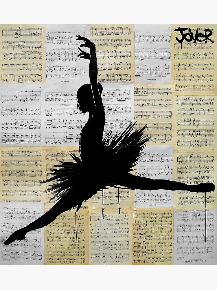 odile by LouiJover