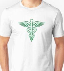 Sanitäter Symbol: Geschenke & Fanartikel | Redbubble | {Sanitäter symbol 82}