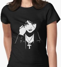 Comics Death Vertigo DC Sandman  T-Shirt