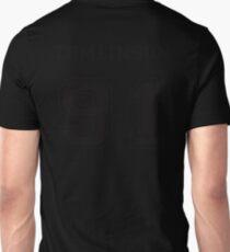 TOMLINSON '91 T-Shirt