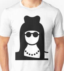Gaga Unisex T-Shirt