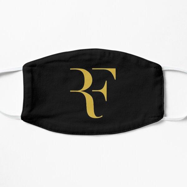 MEILLEUR À ACHETER - Roger Federer Masque taille M/L