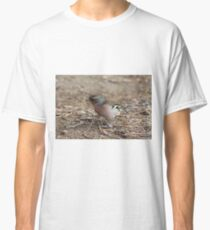 Fringilla Coelebs Classic T-Shirt