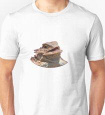 Hue Hue Unisex T-Shirt