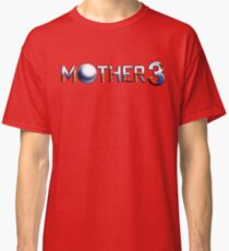 Mother 3 Classic T-Shirt