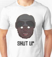 Stormzy T-Shirt