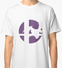 Meta Knight - Super Smash Bros. Classic T-Shirt