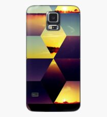 Daybreak Case/Skin for Samsung Galaxy