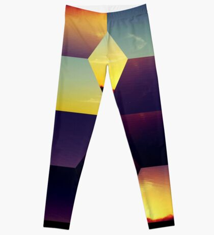 Daybreak Leggings