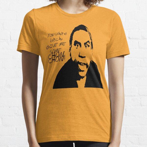 Popeye the chon chon juggler Essential T-Shirt