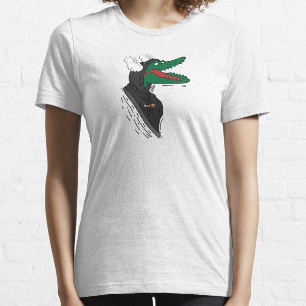 LocostePH Camiseta esencial