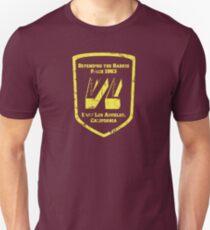 Defending the Barrio T-Shirt