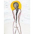 Ina Mar - Modern Saints (2011) by Ina Mar