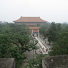 China Palace by TravelGrl