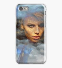 Secret Agent iPhone Case/Skin
