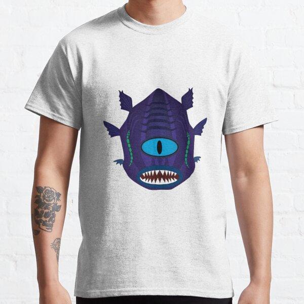 Lurker Classic T-Shirt