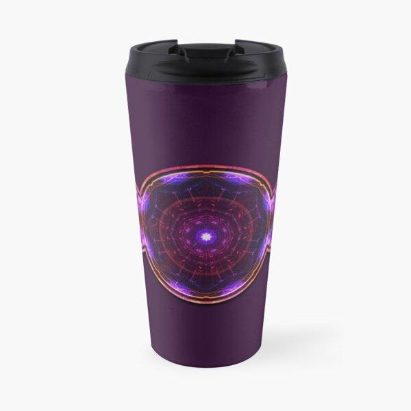 Aphelion (Generic Cup Edition) Travel Mug