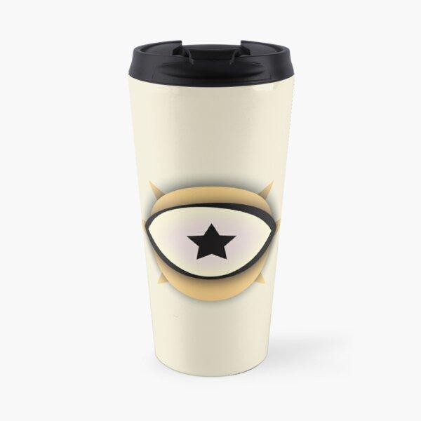 StarScryer 733 (Generic Cup Edition) Travel Mug