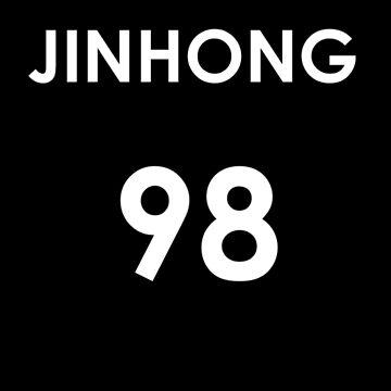 24K (투포케이) - Jinhong by jamillakhama