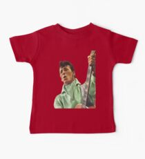 GENE VINCENT Kids Clothes