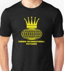 Crown International Unisex T-Shirt