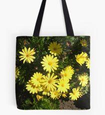 Bee Callers  Tote Bag