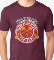 PON-FARR T-Shirt