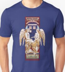 Angel Nouveau T-Shirt
