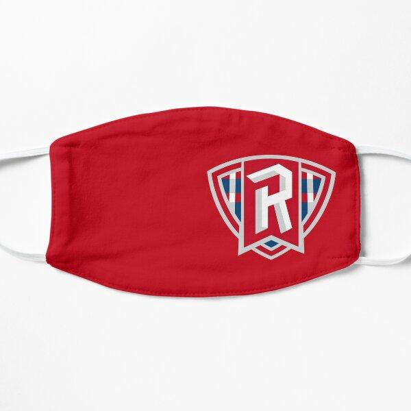 Radford Highlanders Flat Mask