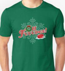 Soap Connoisseur T-Shirt