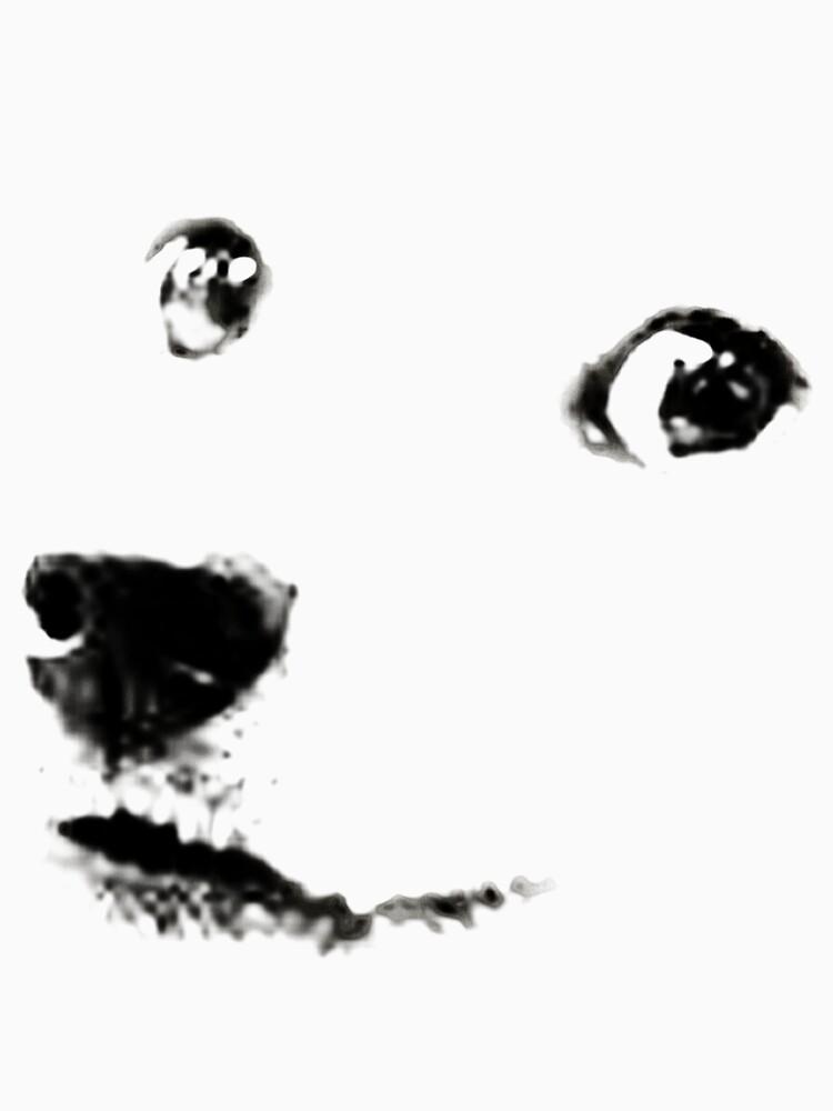 Doge | Unisex T-Shirt