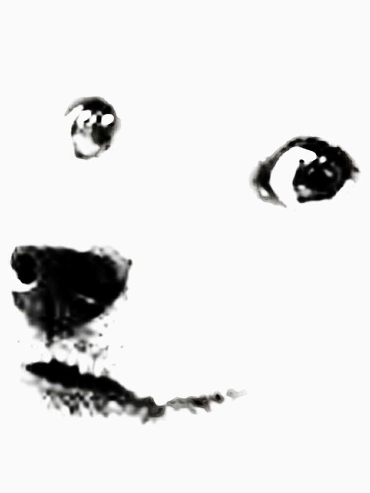 TShirtGifter presents: Doge | Unisex T-Shirt