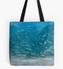 The Bang Tote Bag