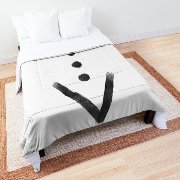 Copy of Çukur TVSeries The bit Comforter