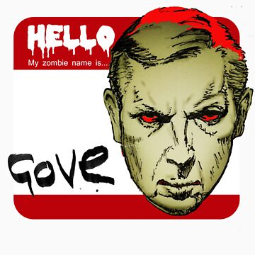 Gove by innerZ