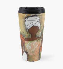 Sisterhood Series 2 Travel Mug