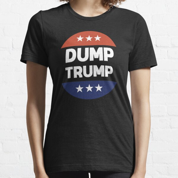 Thin Blue Line Shirt. USA Shirt Republican Shirt We The People Are Pissed Off Trump 2024 Conservative Shirt Back The Blue Shirt