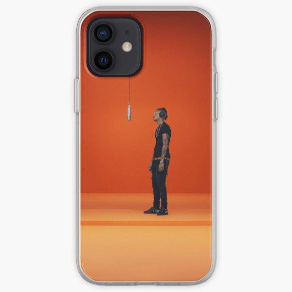Freeze Corleone Desiigner Colors Coque souple iPhone