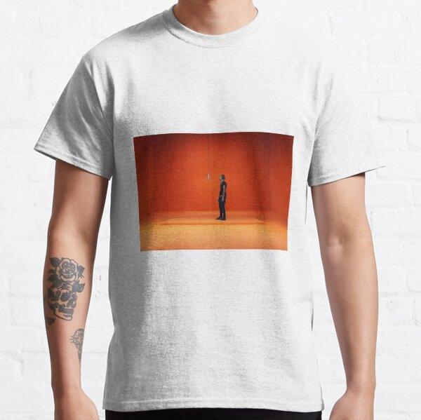 Freeze Corleone Desiigner Colors T-shirt classique