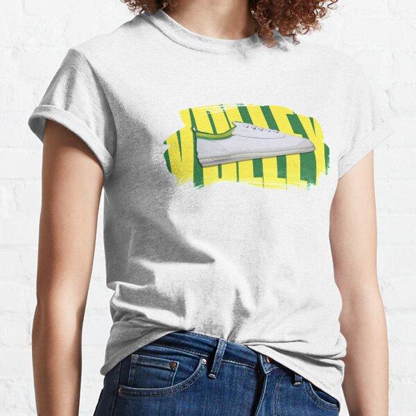 Dunlop Volley Classic T-Shirt